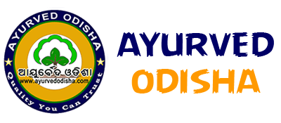 Ayurved Odisha